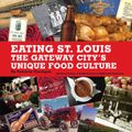 Eating_StL_cover