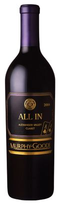 All%20In%20Claret%2004