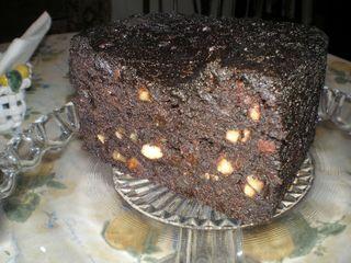 Blackcake 001