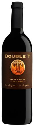 Bottle-DoubleT