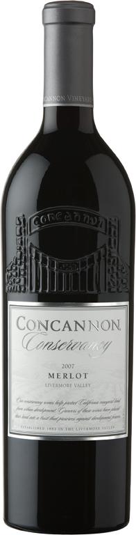 Concannonmerlot