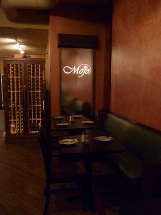 St  Louis Eats and Drinks: St  Louis Restaurants