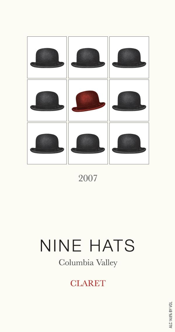 FINAL_Nine_Hats_Claret