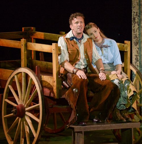 Oklahoma at The Muny -4