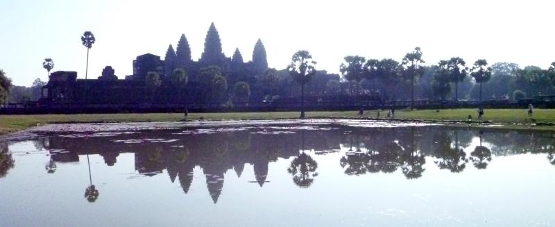Angkor wat.02