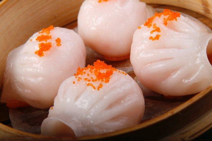 Guangdong-Shrimp-Dumplings