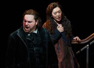 Rigoletto2 (2)