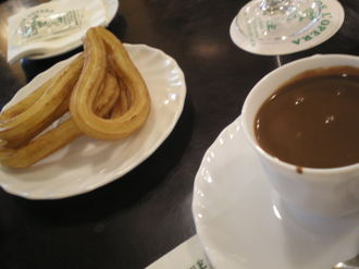 Cafedelopera2