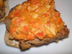 Meatloaf2_2