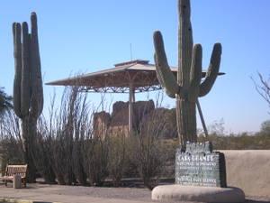 Arizona_018_3
