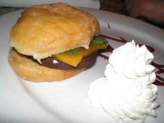 Burgerbar_006