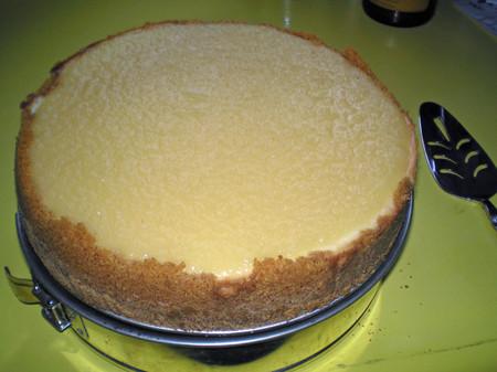 Cheesecake2_2
