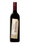 Barbera_bottle_shot_1