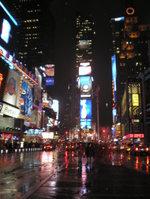 New_york_010_1